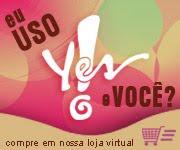 Compre Na Loja Virtual!