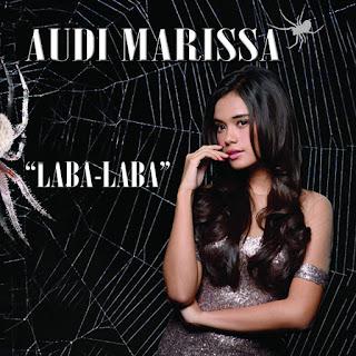 Audi Marissa - Laba Laba on iTunes
