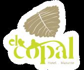 El Copal Hotel