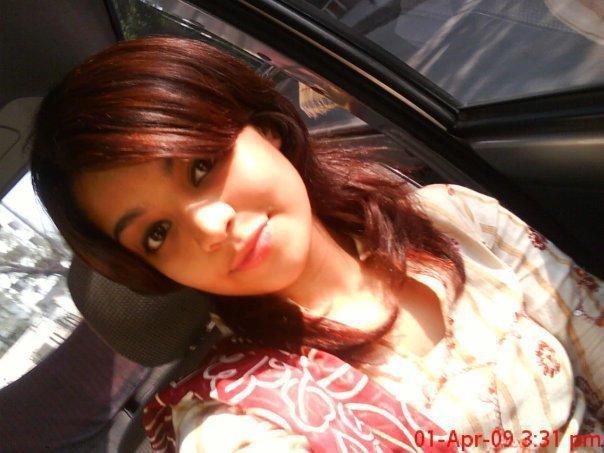 Download Bangladeshi Dhaka Girl Tasmia zip