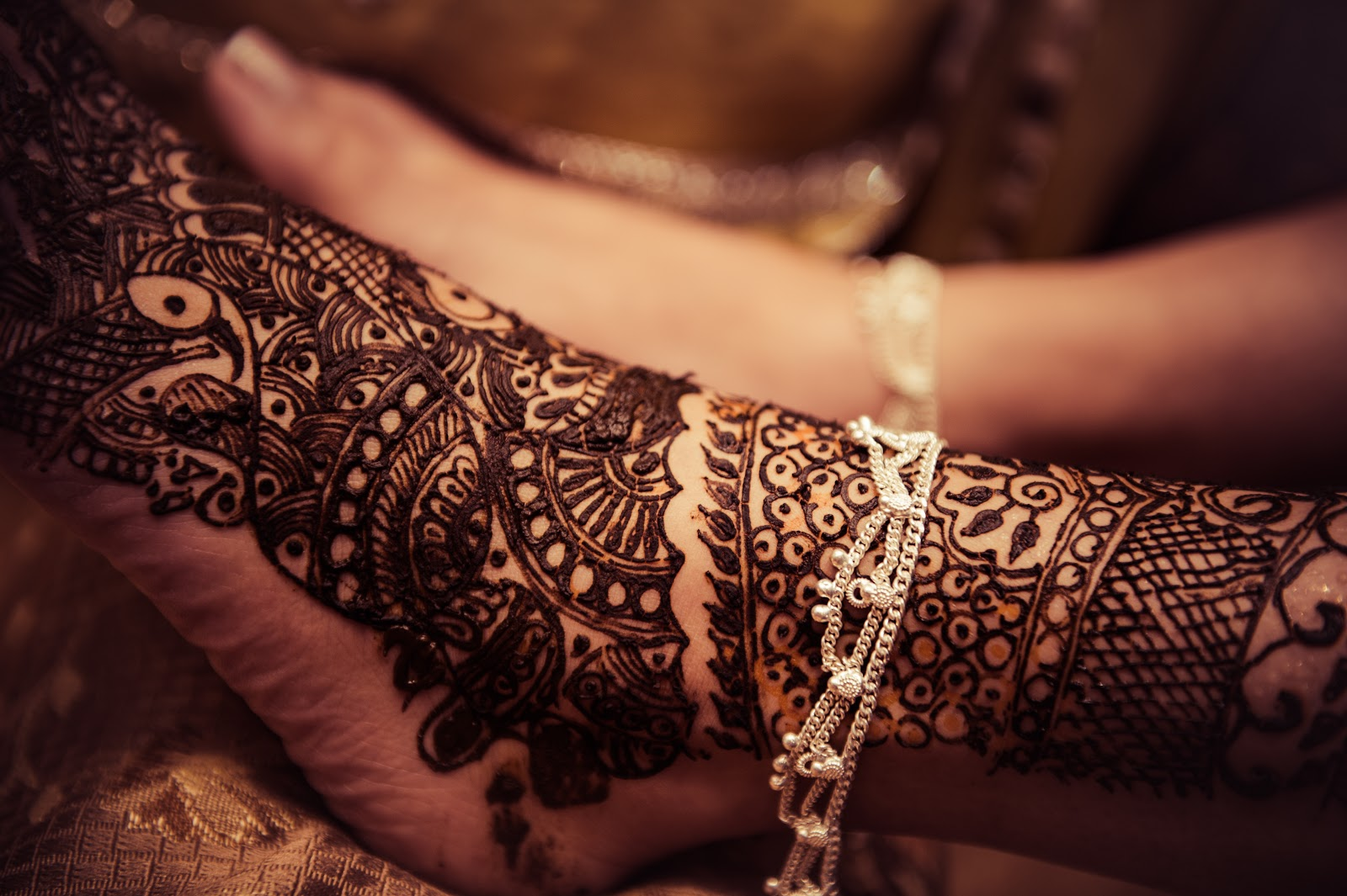 Mehndi Henna Photos By PhotosMadeEz Indian Wedding