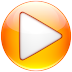 Download Zoom Player - Free Download