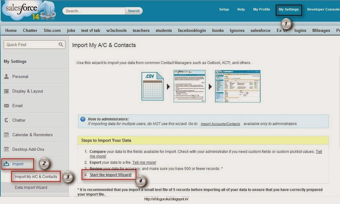 Import_my_ac_and_contacts_start
