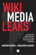 Wiki Media Leaks