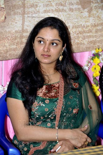 Manju Warrier Dileep Family  Photos Photoshoot images