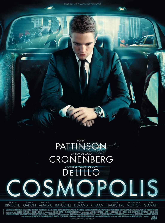 http://3.bp.blogspot.com/-82nxtkEvenE/UCOSIK5QrGI/AAAAAAAABPU/mMeJ5uhA7dk/s1600/cosmopolis.jpg