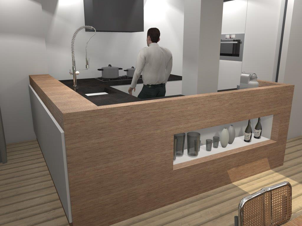 Woonkamer Ontwerpen ~ ConSEnzA for .