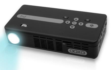 http://3.bp.blogspot.com/-82pfsc1SXhM/Tp9EIOCJ2JI/AAAAAAAAAJk/mMrcZ7LpooM/s1600/AAXA-P4-Pico-Projector-Worlds-Brightest-Battery-Powered-Projector.jpg