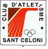 Prèvia Campionat Catalunya