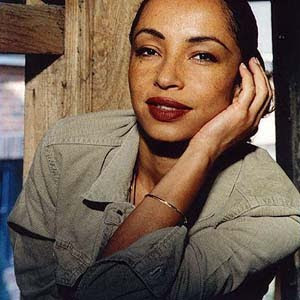 Sade - Love Is Found Lyrics | Letras | Lirik | Tekst | Text | Testo | Paroles - Source: mp3junkyard.blogspot.com