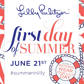 http://www.lillypulitzer.com