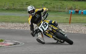 Moto x bikes, quads 4