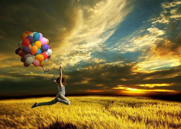 Populaire L'Art de la Joie: La joie de la sagesse WS08