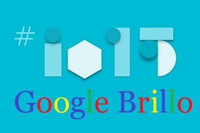 BRILO Sistem Operasi Terbaru Buatan Google