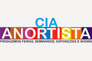 CIA ANORTISTA