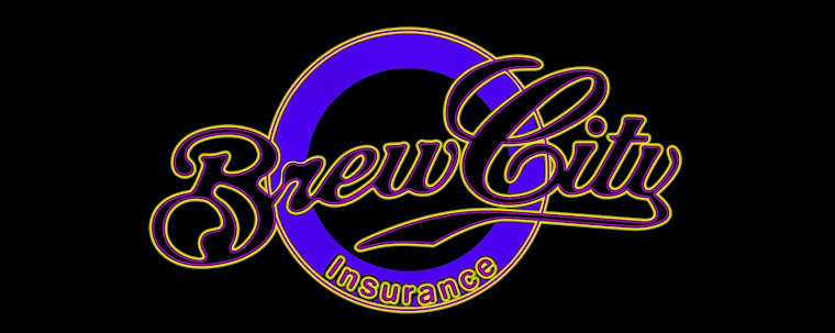 Brew City Insurance Agency