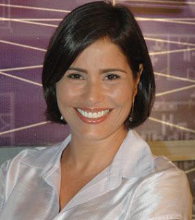 Valeria Alencar Net Worth