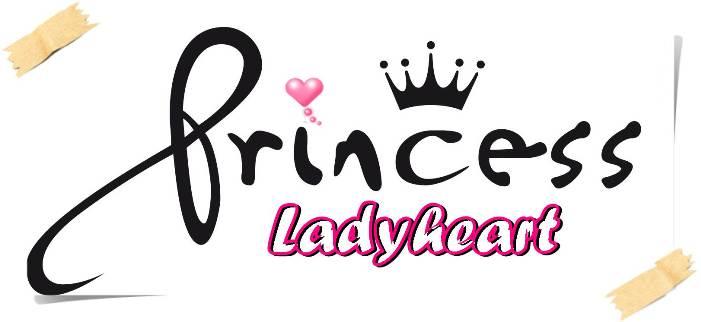 princessLadyheart