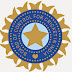 Winner List of ICC Award 2014  | ICC Award 2014