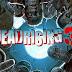 Requerimientos de Dead Rising 3 para PC
