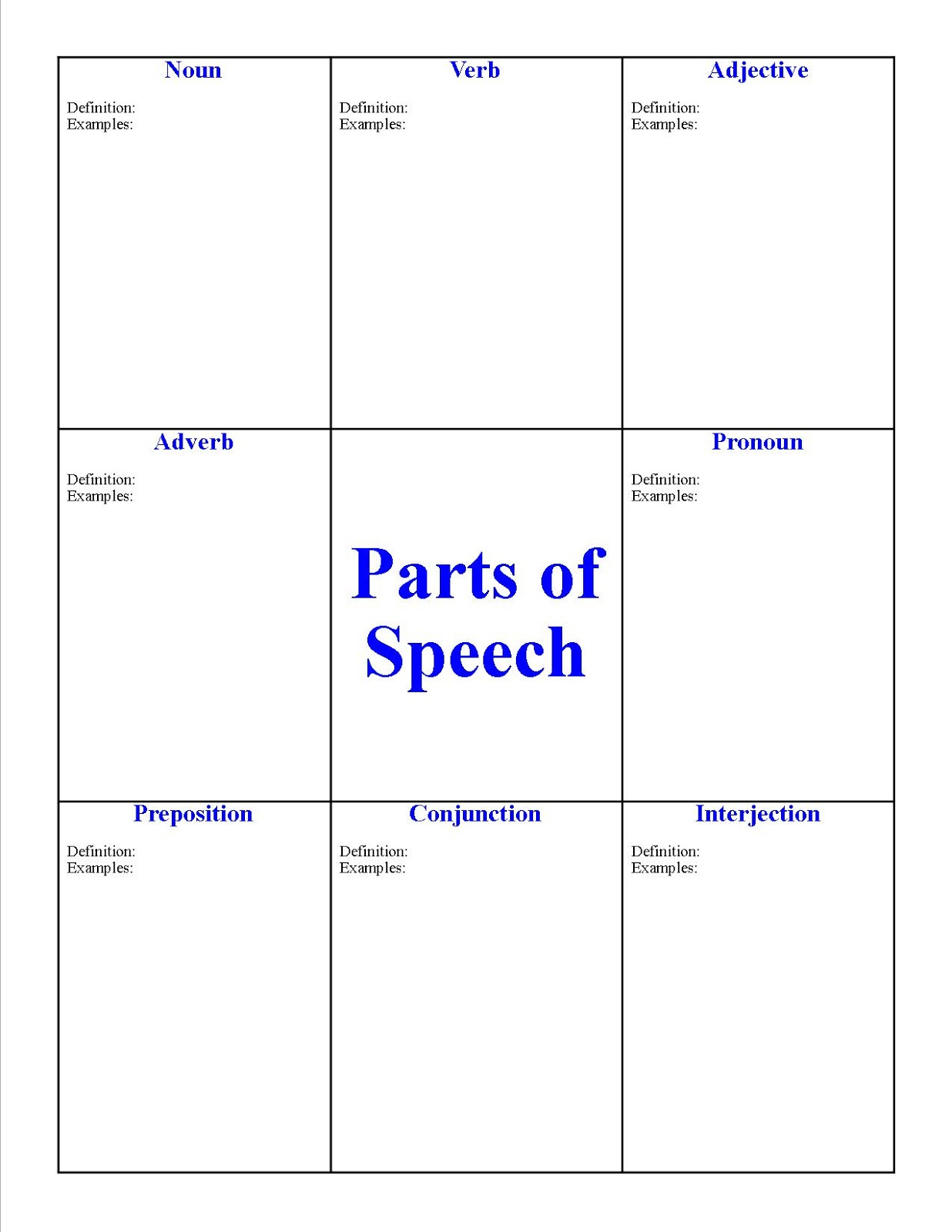 Worksheets 8th Grade English Grammar Worksheets homeschooling in 8th grade english grammar that worksheet is for the first two days after my son will have short lessons mondays through thursdays we are going back to the