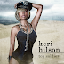 Keri Hilson - Toy Soilder | Fan Made Album Cover