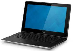 Cheapest Model of Dell Inspiron 11 3000 Series Laptop