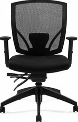 Offices To Go 2803 Multi Function Office Chair