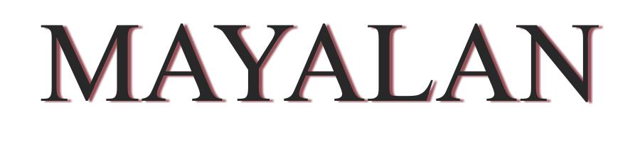 Mayalan
