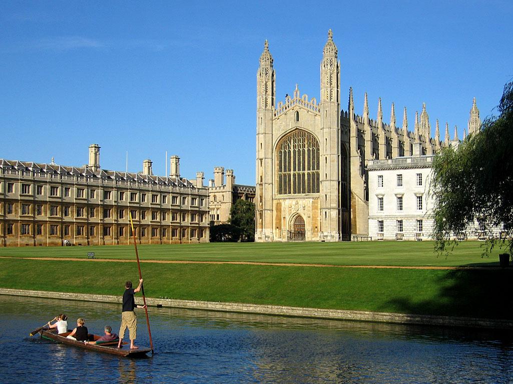 http://3.bp.blogspot.com/-831POBwA9dY/UG3q_cRsQtI/AAAAAAAAE9Q/b-2f0AE2IWE/s1600/1.%20University-of-Cambridge.jpg