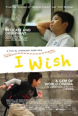 O Meu Maior Desejo