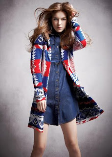 Winter_Fashion_2013_for_Women