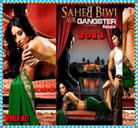 Saheb-Biwi-Aur-Gangster-Returns-(2013)-WM_thumb%5B2%5D.jpg