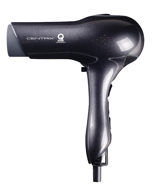 Q-Zone-Lightweight-Dryer-quiet