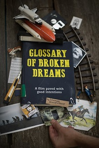 Watch Glossary of Broken Dreams Online Free in HD