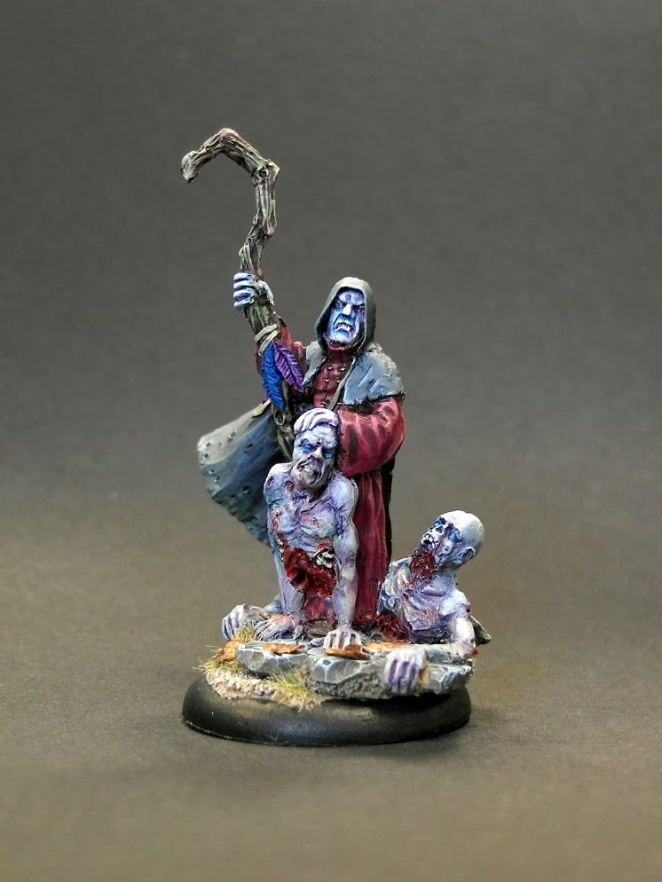 http://fatlazypainter.blogspot.com/2014/03/finished-necromancer-and-zombies.html