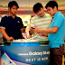 Globe first to showcase Samsung Galaxy S6 and S6 Edge in selected stores nationwide