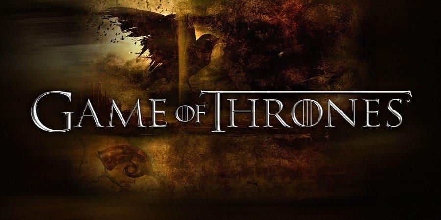 Guerra dos Tronos Download Imagem