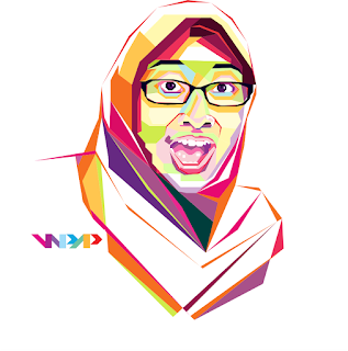 WPAP Part 1 Session 1e19