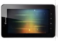 Daftar Harga Tablet Smartfren Terbaru Agustus 2013