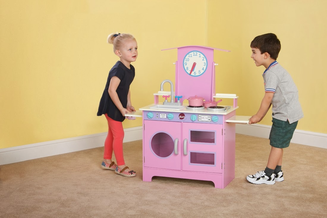 http://wooden-toys-direct.co.uk/brands/plum-products/plum-padstow-wooden-role-play-toy-kitchen.html