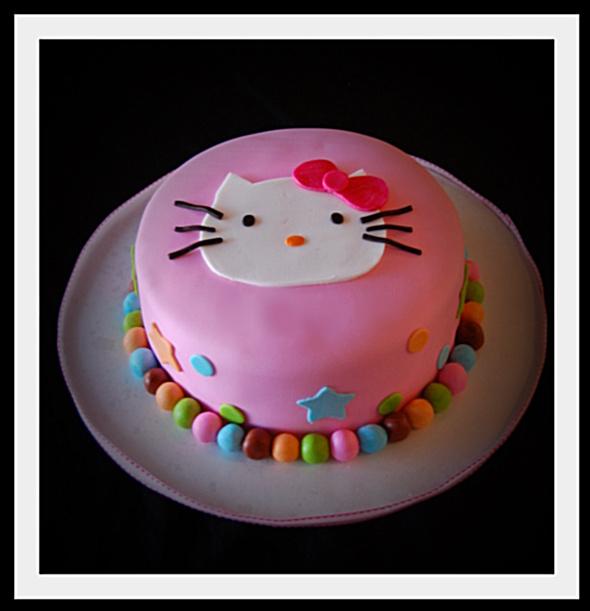 Happy Valentines Day Hello Kitty. Hello Kitty
