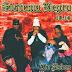 """Sistema Negro - Na Febre """"Versão Censurada"""" (Download Álbum 2002)"""