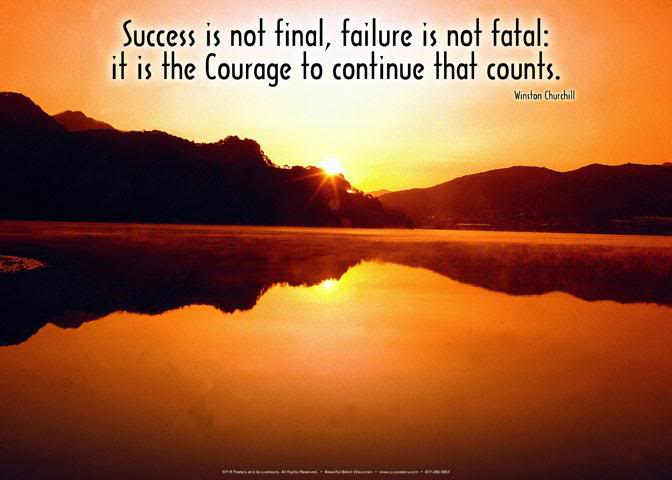 life inspiration quotes inspirational courage quotes