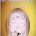 """Segnaliamo... """"La principessa degli Elfi - La Rivolta"""" di Licia Oliviero"""