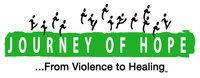 Journey of Hope...from Violence to Healing