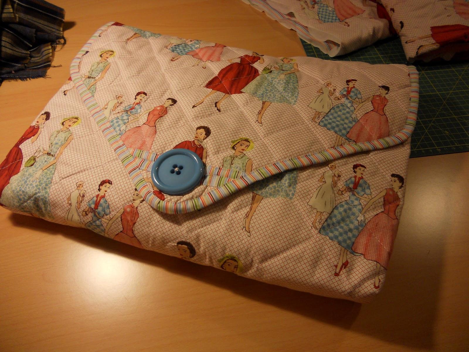 Idee Creative Cucito : Pizzi ricci e stravizi corsi di cucito creativo