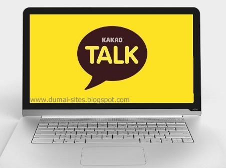 Kakao-Talk-Untuk-PC.jpg