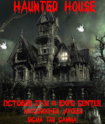 A Haunted House Movie News