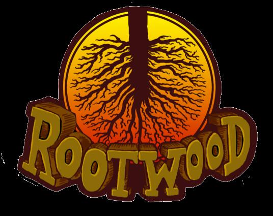 Rootwood Studios